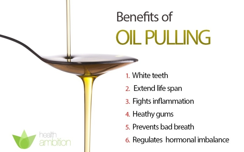 benefits-of-oil-pulling