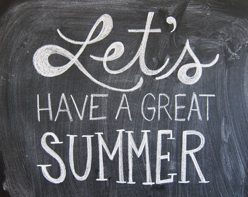 lets-have-a-great-summer