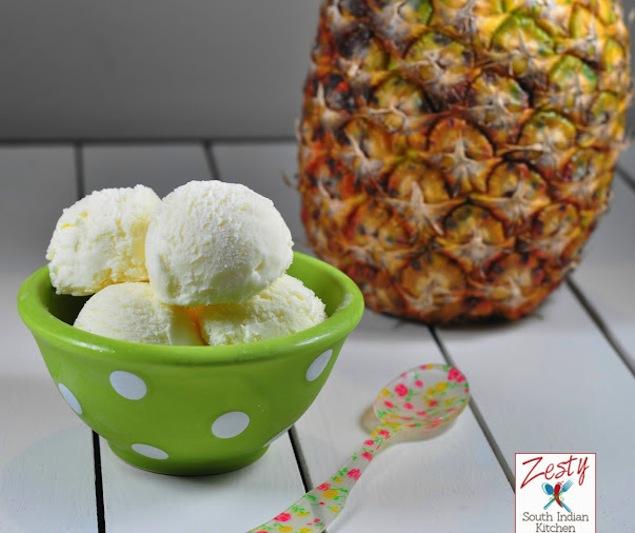 pineapple-ice-cream-3