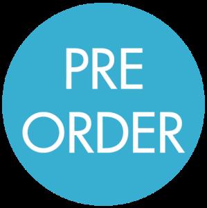 button_preorder