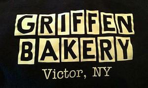 Griffen_Bakery
