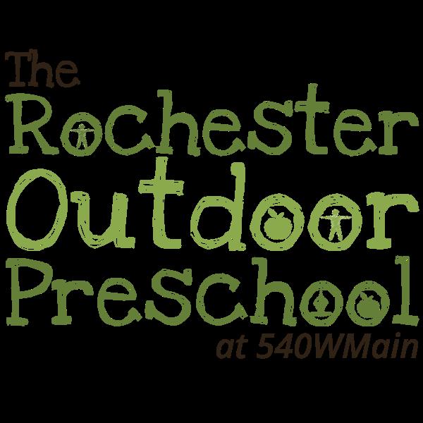 ROP-color-square-logo