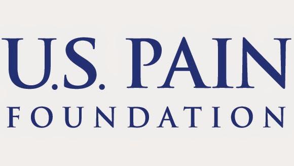 us-pain-logo-large