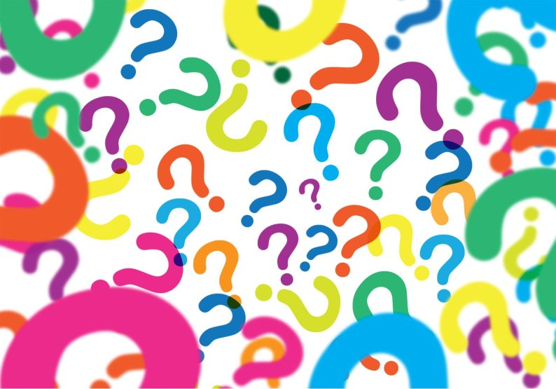 question-mark-background-vector