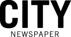 city-newspaper-logo