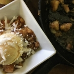 cast-iron-apple-crisp-i
