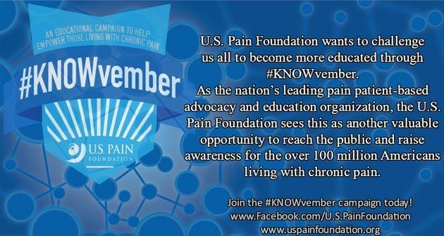 knowvember-facts