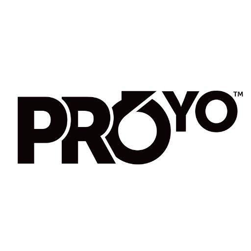 proyologo