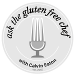 gluten-free-chef-podcast-1