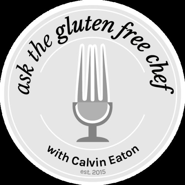 gluten-free-chef-podcast-1