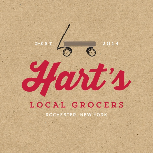 harts-local-grocers-rochester-01