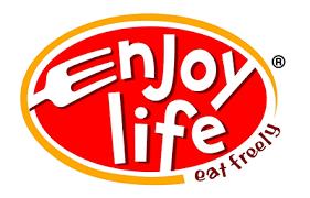 enjoylifelogo