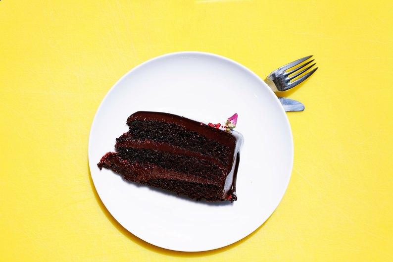 cakeslice.jog